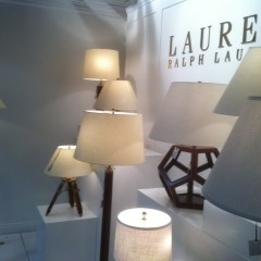 Dallas international Lighting Market