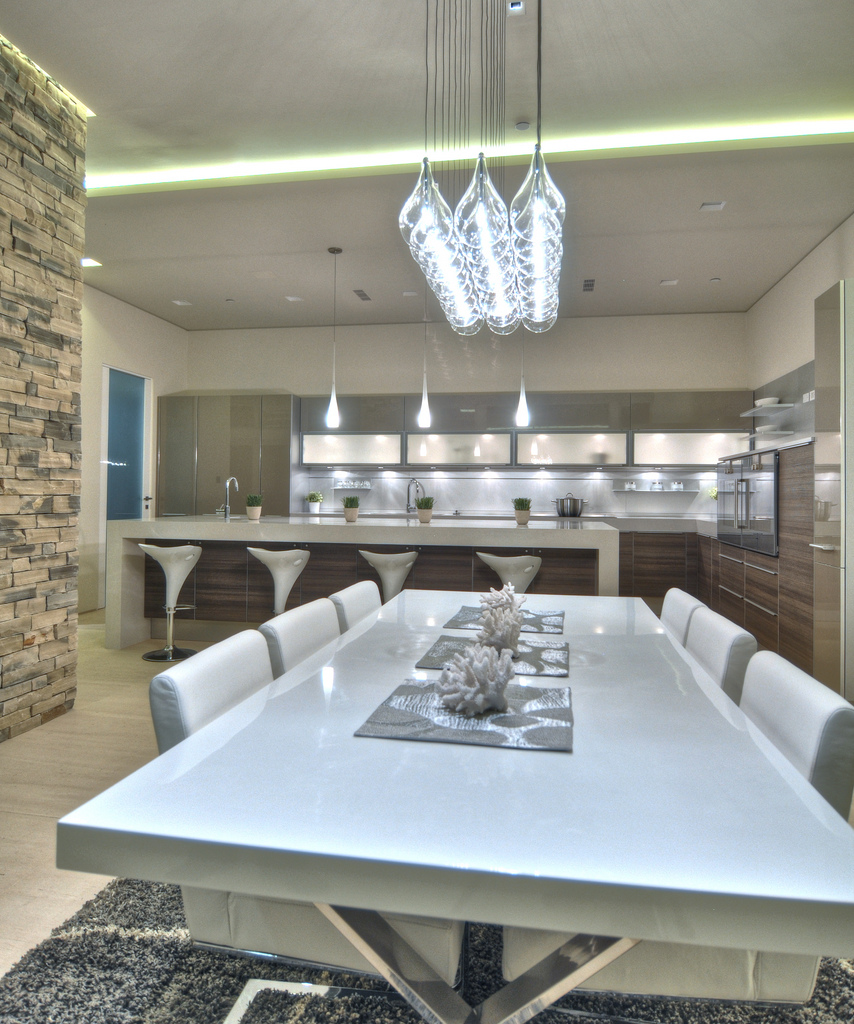 led-dining-2