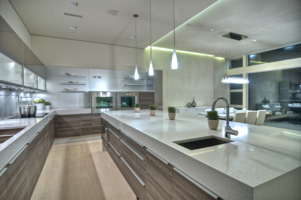 led-kitchen-1