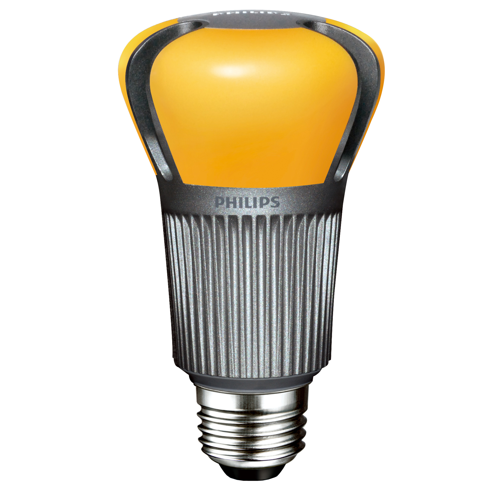 philips lighting takes home the
