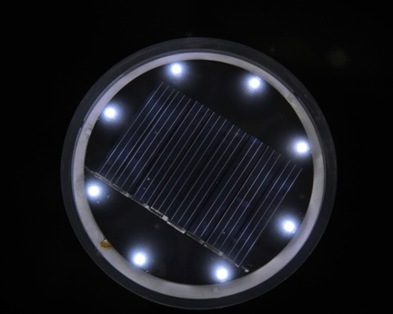 latest technology in lighting. What\u0027s Next For Solar Technology? Latest Technology In Lighting