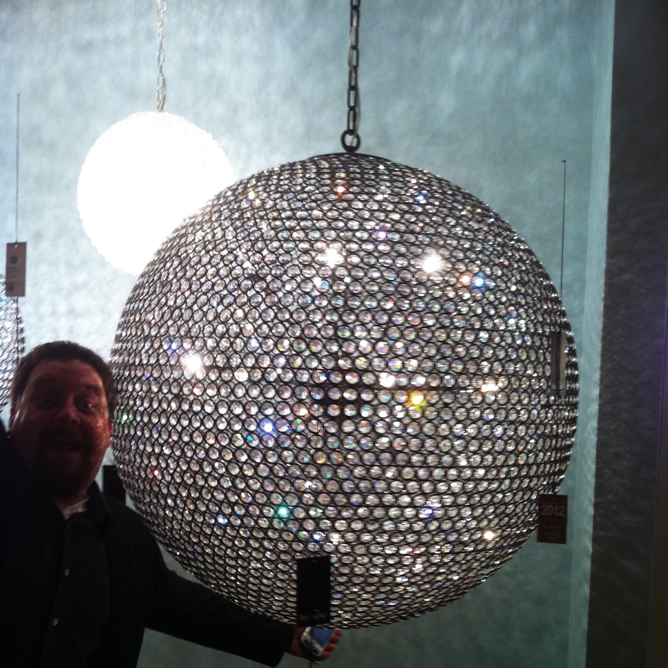 Like a Constellation that Sparkles in the Night Lightopias Blog – Maxim Lighting Chandeliers