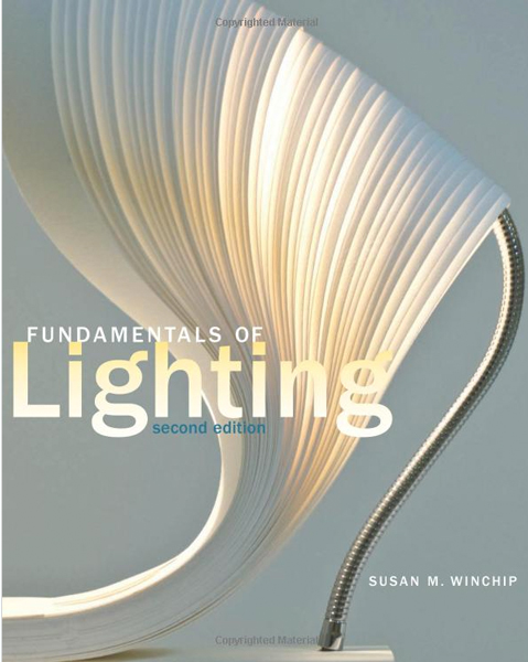 In Case You Were Wonderingu2026.5 Must Have Lighting Books
