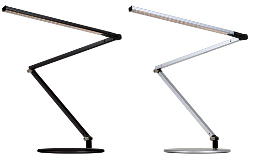 Top 5 Adjustable Led Desk Lamps Lightopia S Blog The