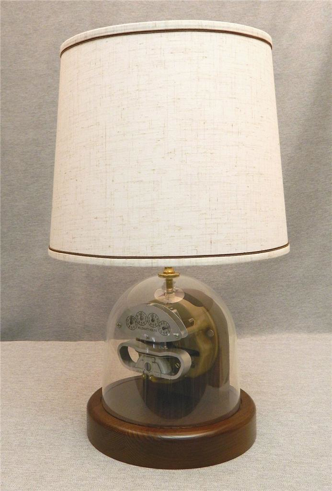 Vintage Electrical Meter Table Lamps Lightopia S Blog The Latest