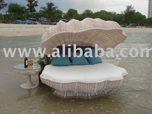 Top 10 Clam Shell Bed Designs 4 Lightopias Blog The