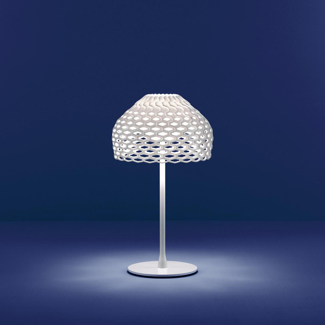How to Select a Table Lamp | Lightopia's Blog