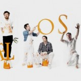 FLOS Video: Lighting + Innovation + Love = FLOS