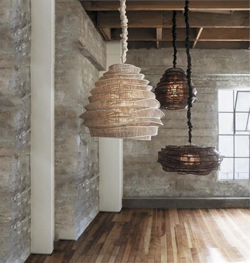 The Bamboo Cloud Chandelier by RoostThe Bamboo Cloud Chandelier by Roost   Lightopia s Blog   The  . Roost Lighting Design. Home Design Ideas