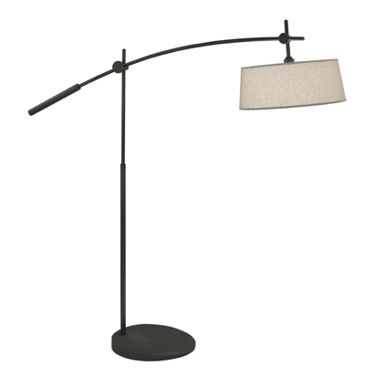rico-espinet-miles-adjustable-boom-floor-lamp - Lightopia's Blog ...